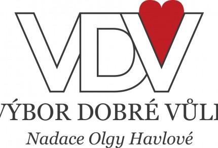 VDV_logo_2014