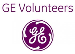 ge_volunteers