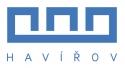 logo_centralni