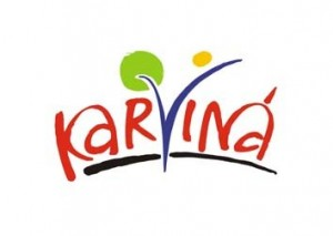logo_karvina