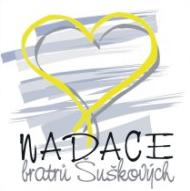 nadace_suskovych
