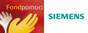 Fond-pomoci-Siemens