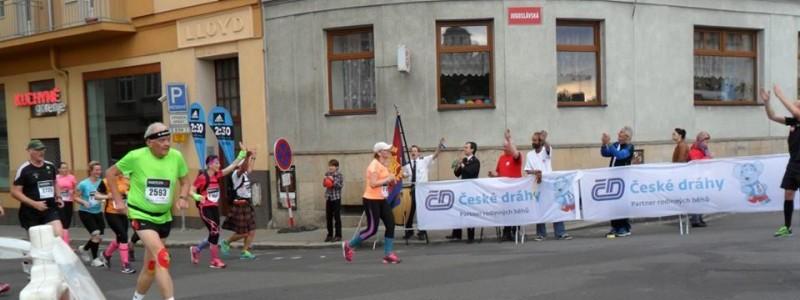 Komunitní centrum - Karlovy Vary
