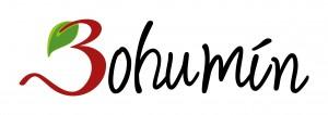 Bohumín