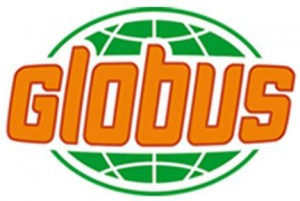 globus_logo
