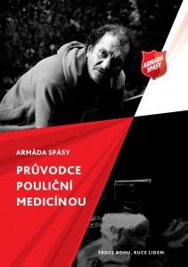 poulicni_medicina_ukazka_01_1