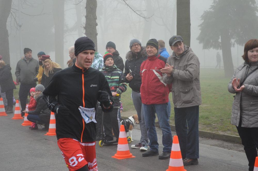 David2 - maraton