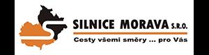 logo-Silnice-Morava