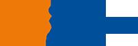 logo_jirkov