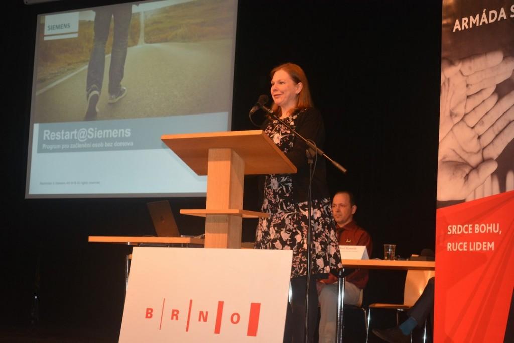 Mgr. Mariana Kellerová, MBA