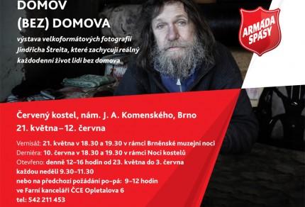 vystava_Brno_final-1