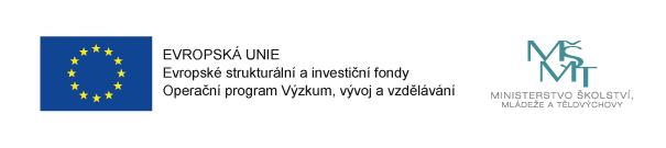 """Doučovací klub v projektu """"Společný rozvoj inkluze v Krnově"""""""