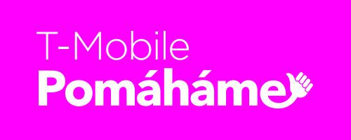 Logo_T-Mobile_Pomahame