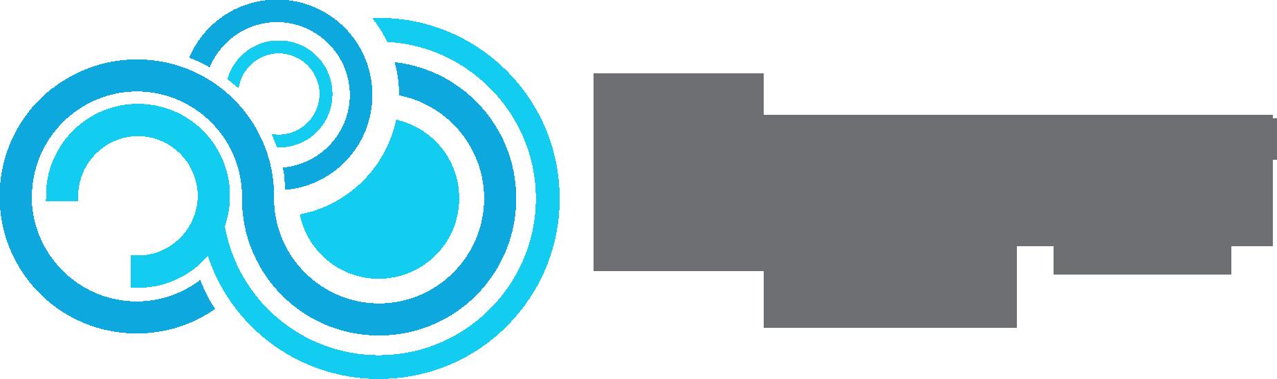 logo Imper