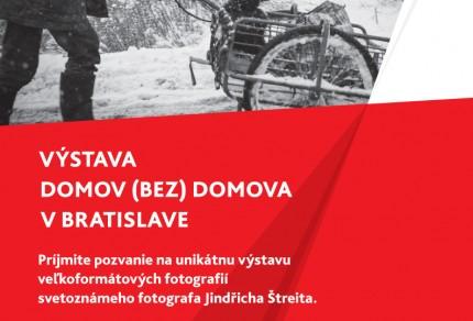 plakat_2016_Bratislava.indd