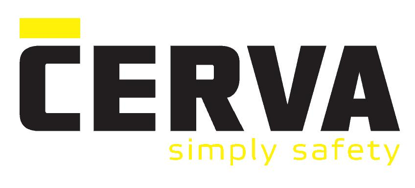 cerva_logo