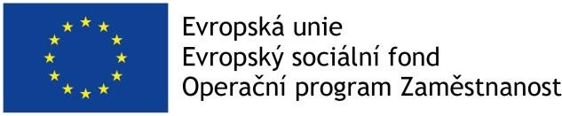 Prevence bezdomovectví Ostrava