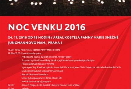 noc_venku_2016_A5.indd