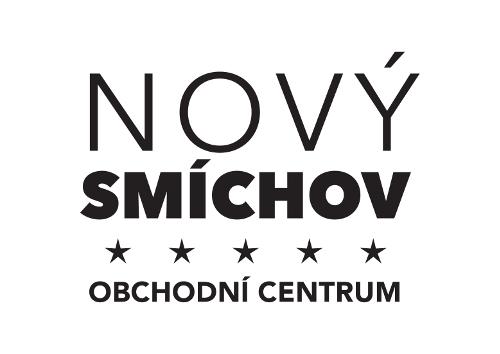 nový smíchov_logo