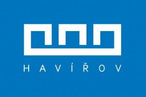 Havířov logo