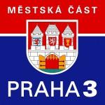 P3_final_ctverec_6