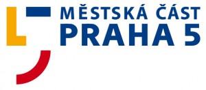 mc-praha5