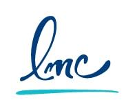 LMC_logo_RGB