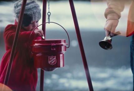 SalvationArmyKettle_01