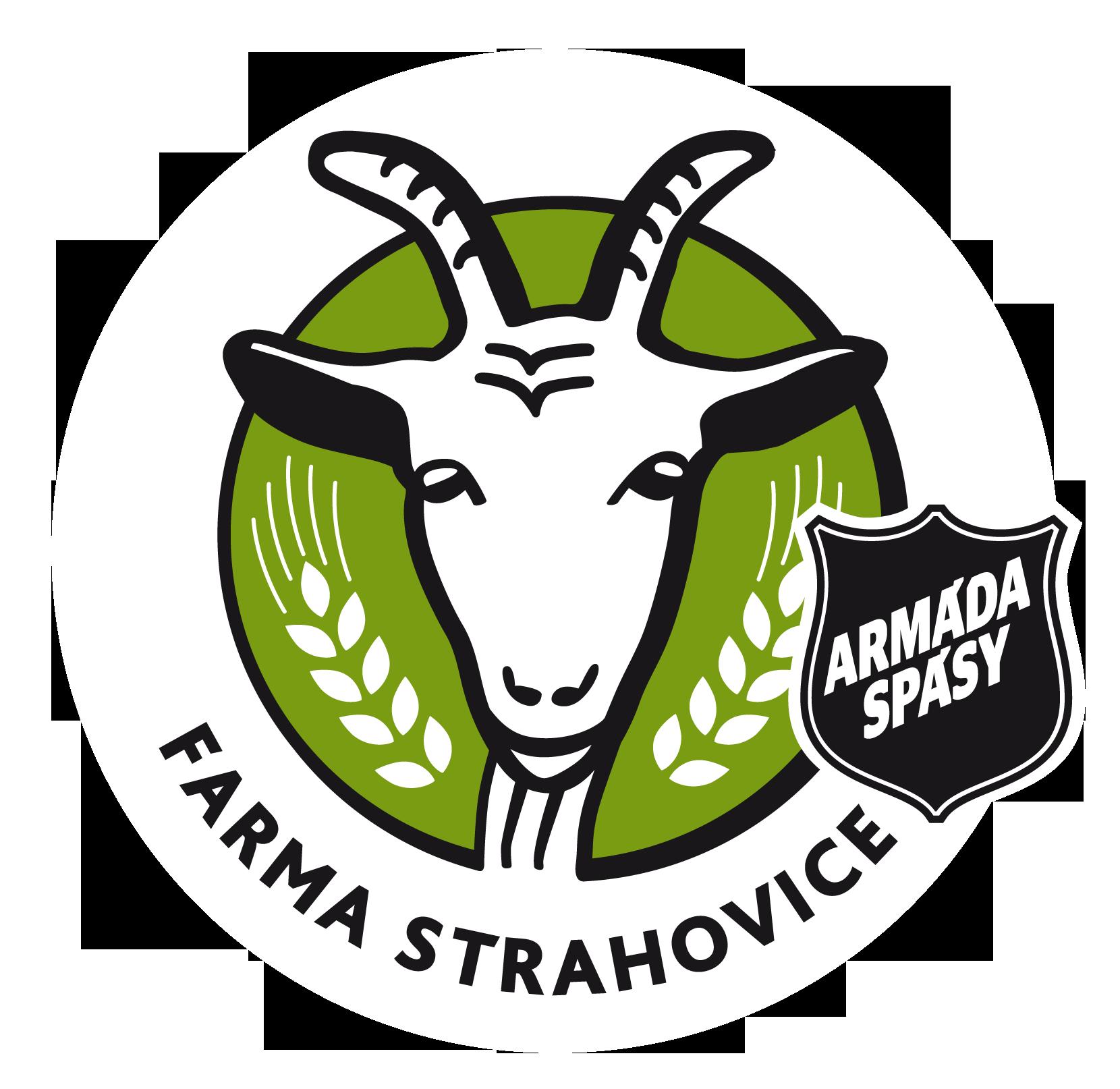 farma strahovice-logo