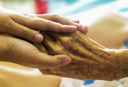 hospice-1793998_960_720_26868_plzensko_h