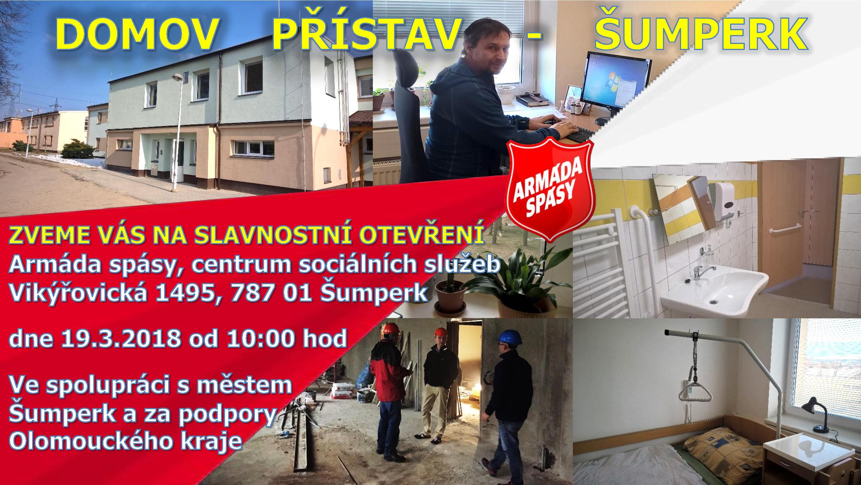 2018_DZR_Pozvanka_otevreni-page-001