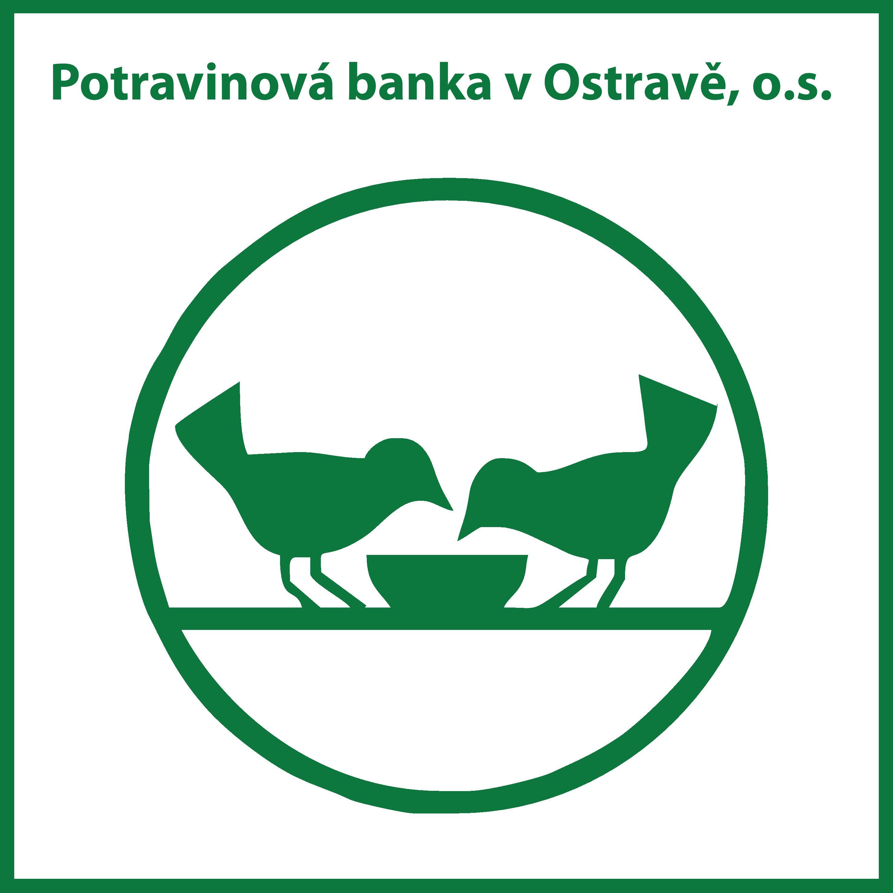 Logo_PBO-page-001