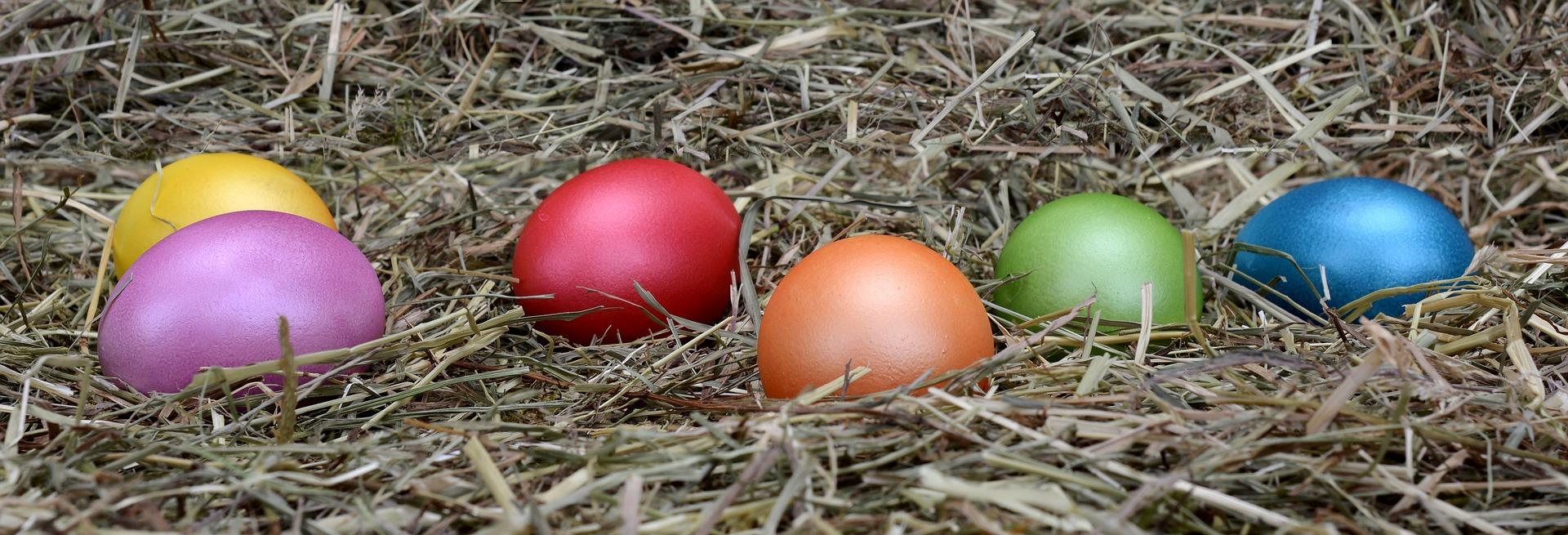 easter-eggs-2107208_1920 (1)