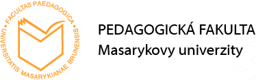 PF MU