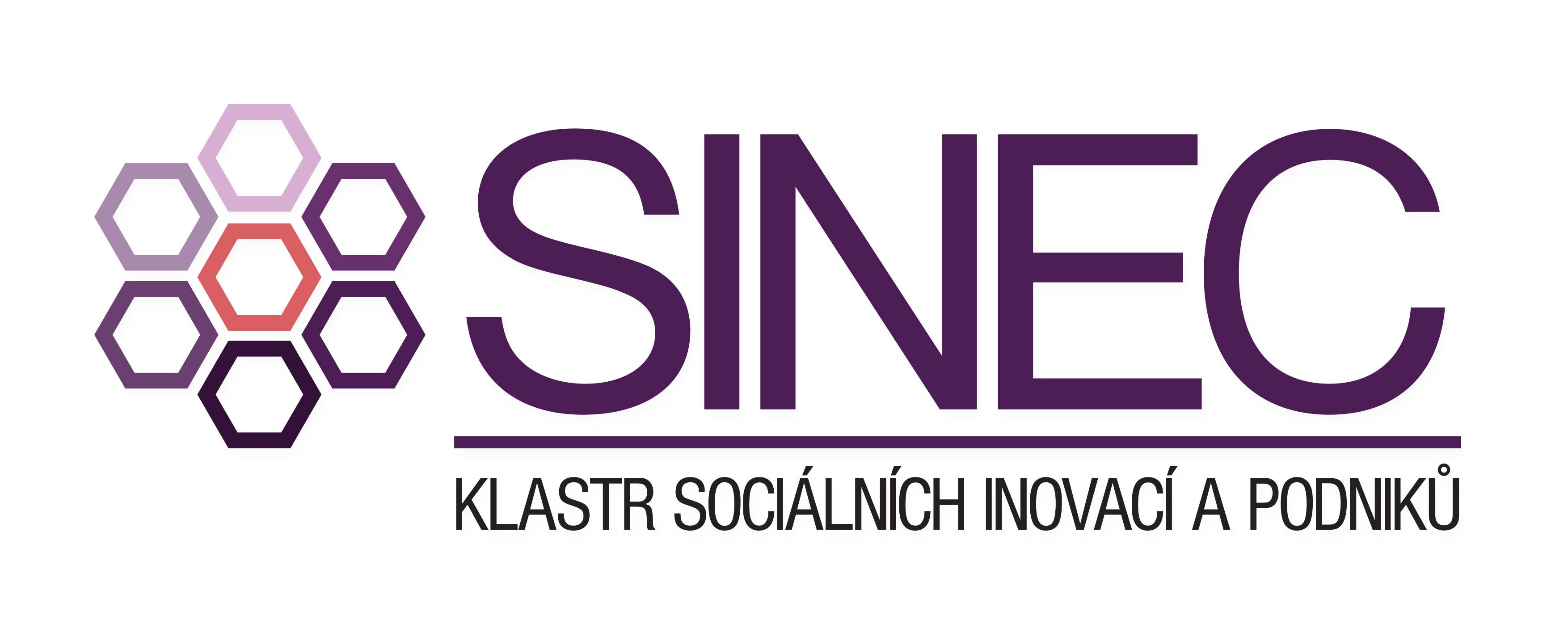 logo-sinec_OVA-N-000_9-25-111819-2018_Conflict