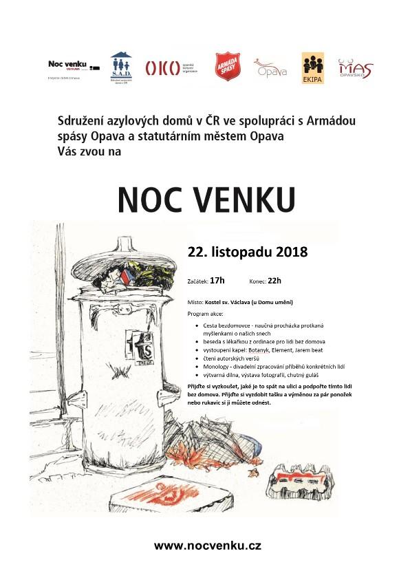 Plakát 2018 poslední verze-1