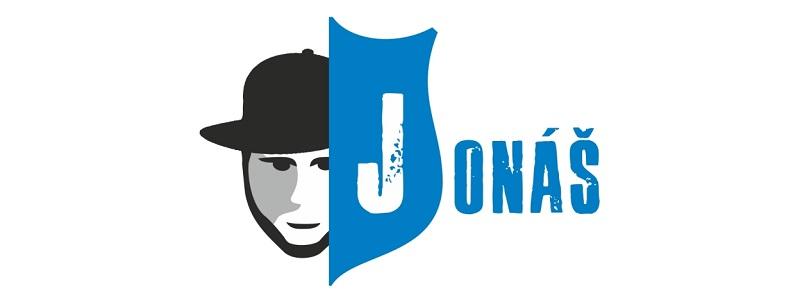 NCDM Jonáš – Bystrc