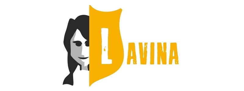 NCDM Lavina – Staňkova